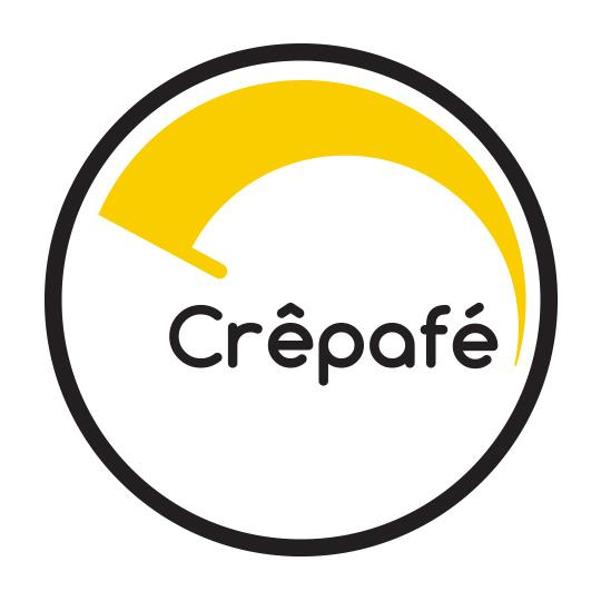 Crepafé