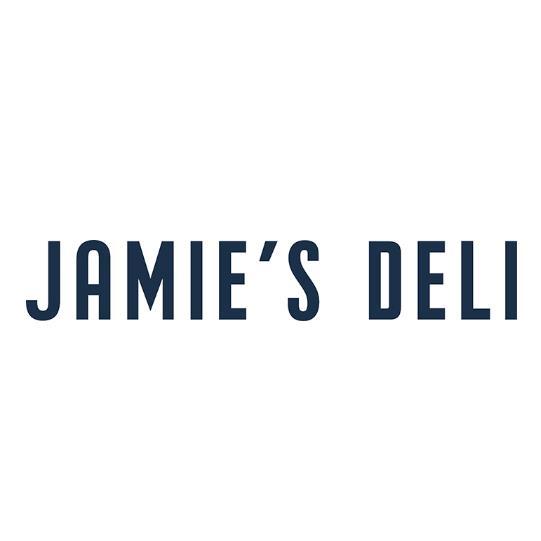 Jamie's Deli and Pizzeria
