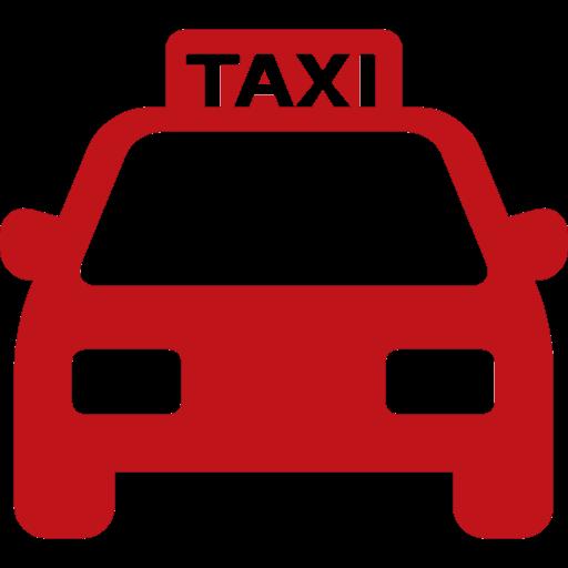 سيّارات الأجرة