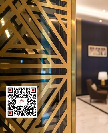 Bahrain Airport Hotel